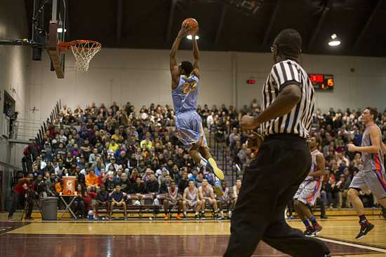 Andrew-Wiggins-vertical leap